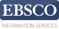 EBSCO_Information_Services_logo