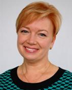 Tatiana-Skopintseva